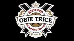 obie_trice_wallpapers_01.jpg