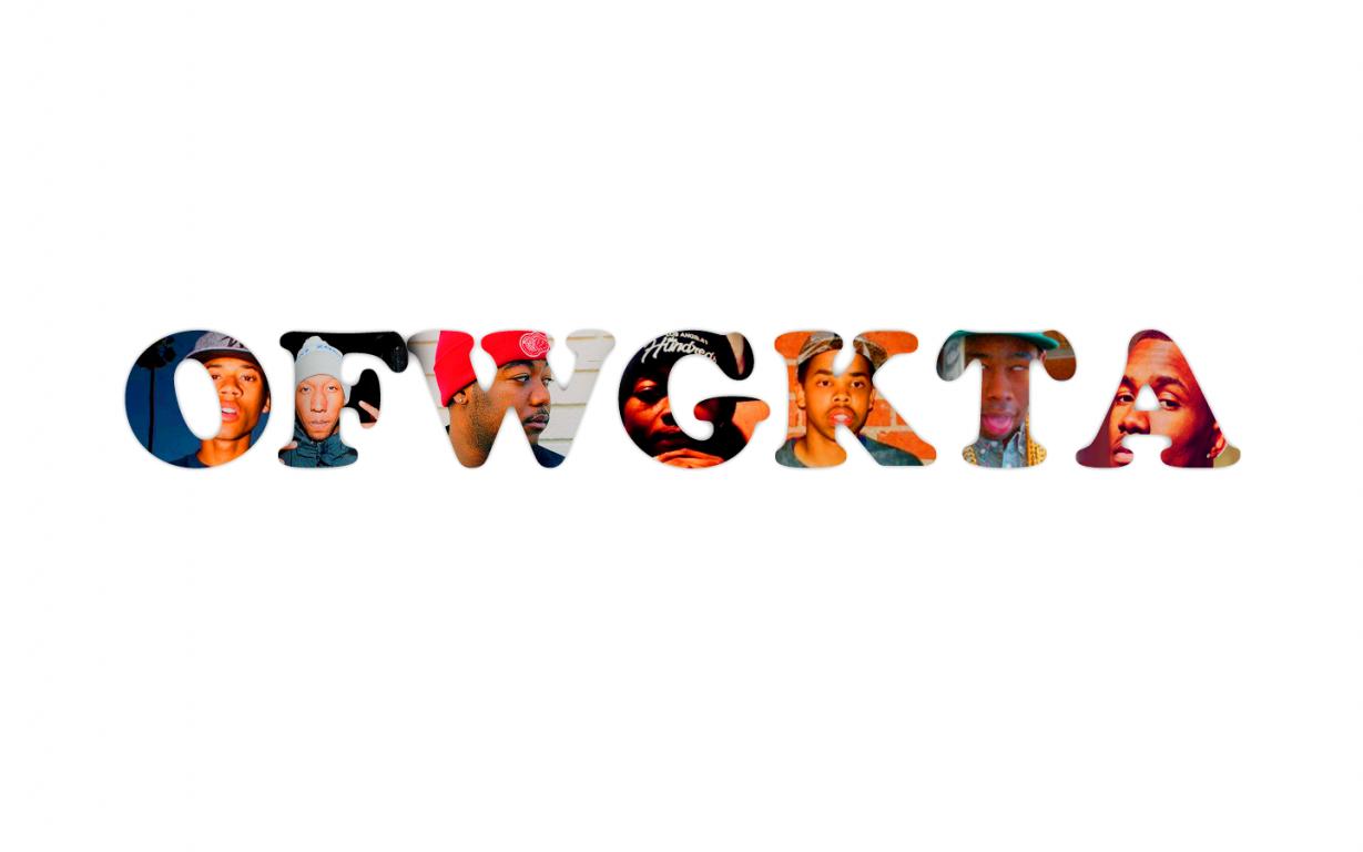 ofwgkta wallpaper by ilogiiczzx - photo #16