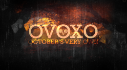 ovoxo-wallpaper-drake-theweeknd-2.png