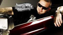 paul_wall_09.jpg
