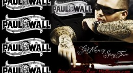 paul_wall_get_money_stay_true.jpg