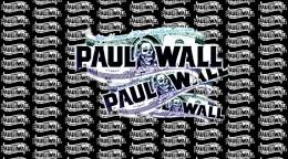 paul_wall_get_money_stay_true_02.jpg