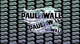 paul_wall_get_money_stay_true_03.jpg