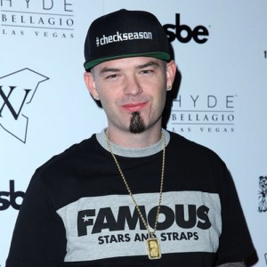 Paul Wall Wallpapers