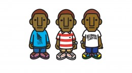 pharrell_neptunes_wallpapers_02.jpg