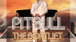 pitbull_wallpaper_01.jpg