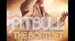 pitbull_wallpaper_02.jpg