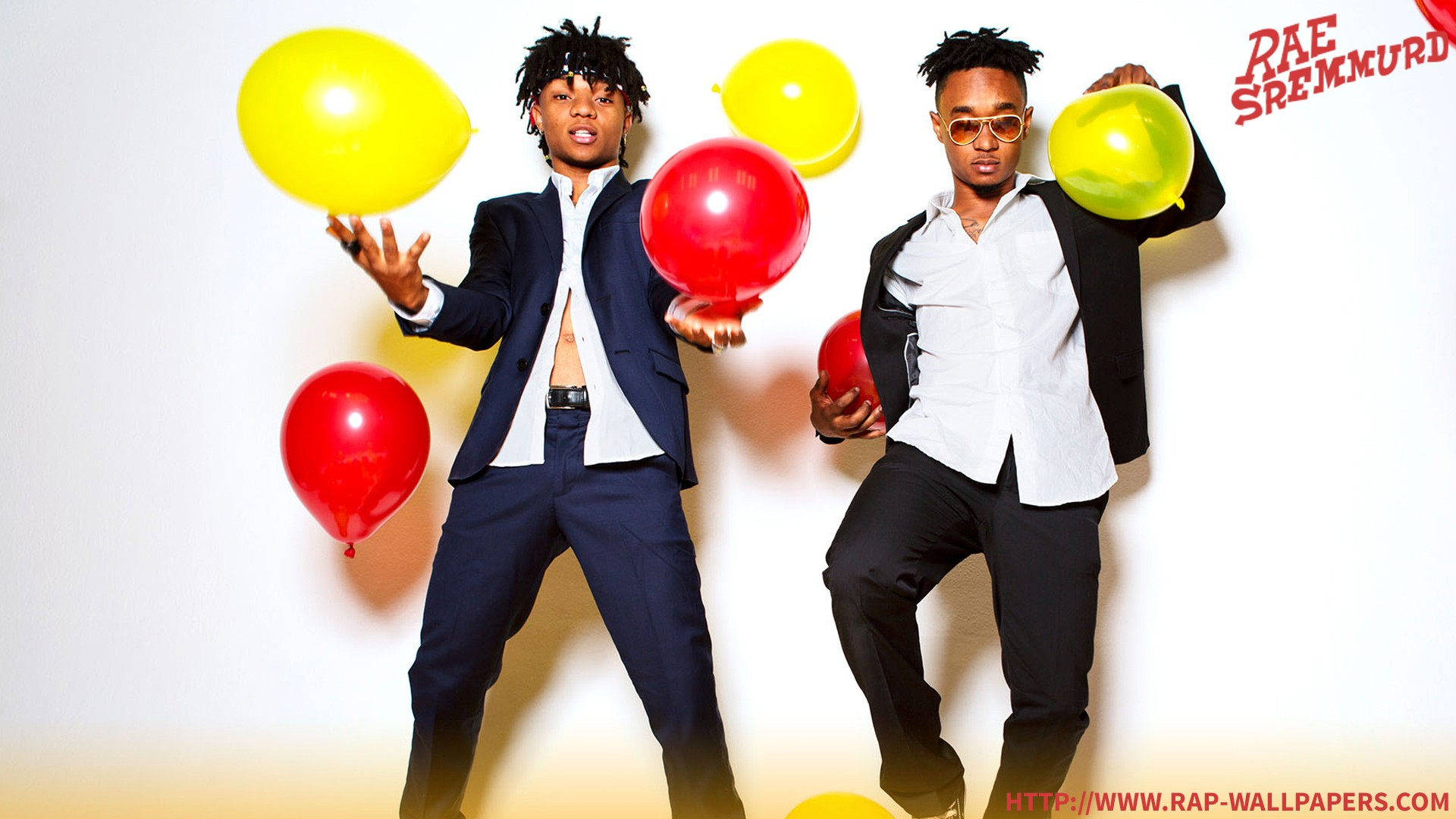 rae sremmurd wallpaper for tablets - photo #12