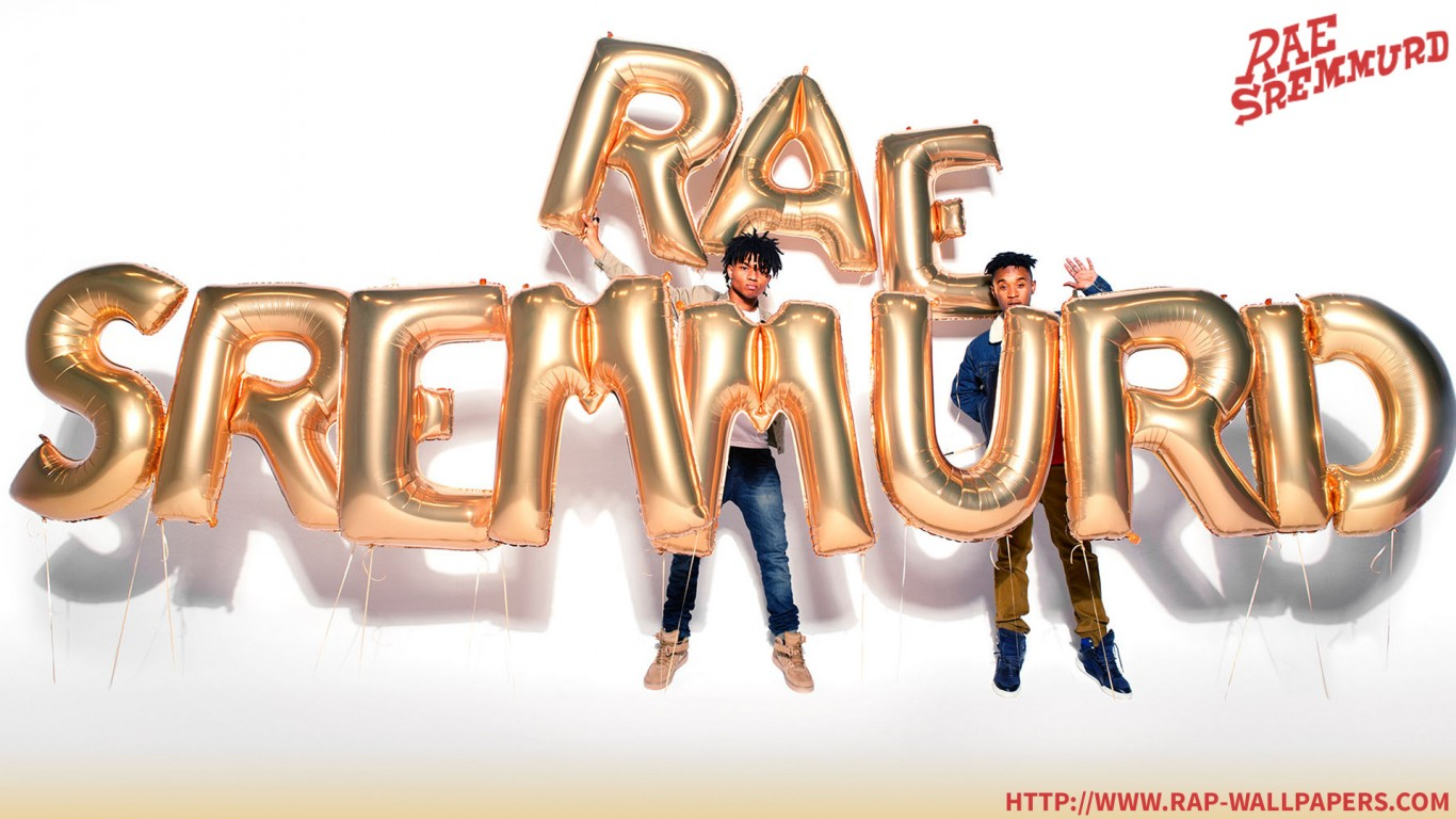 rae sremmurd wallpaper for tablets - photo #31
