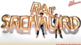 rae-sremmurd-wallpapers-hd-05
