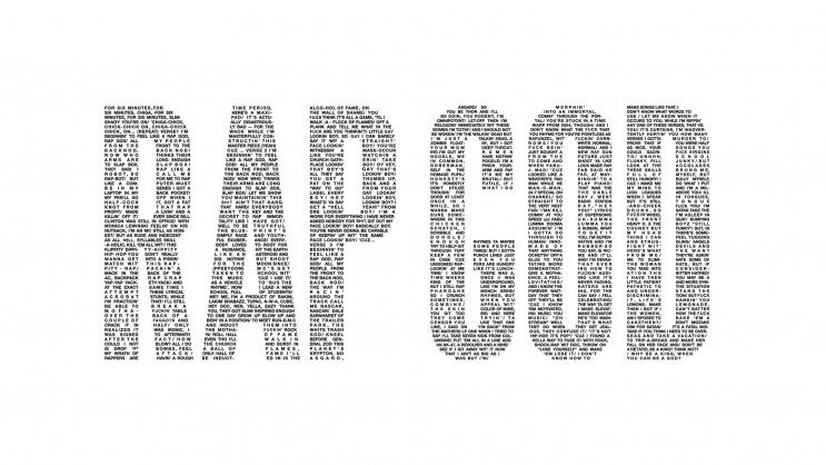 rap-god.jpg