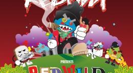 redman_redgonewild_walllpaper.jpg