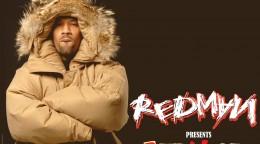 redman_redgonewild_walllpaper_02.jpg