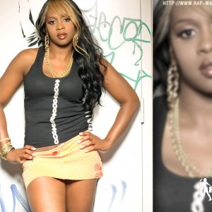 Remy Ma Wallpapers