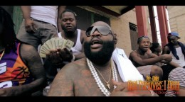rick-ross-wallpapers-22.jpg