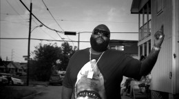 rick-ross-wallpapers-23.jpg