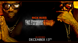 rick-ross-wallpapers-24.png