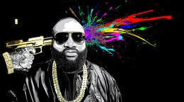 rick-ross-wallpapers-27.jpg