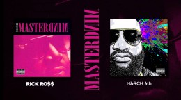 rick-ross-wallpapers-28.jpg