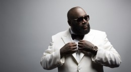 rick-ross-wallpapers-3.jpg