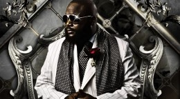 rick-ross-wallpapers-4.jpg