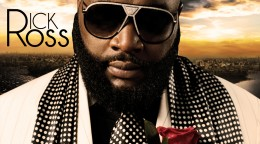 rick-ross-wallpapers-6.jpg