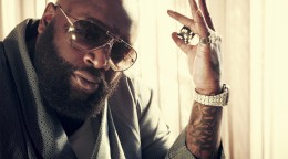 rick-ross-wallpapers-9.jpg