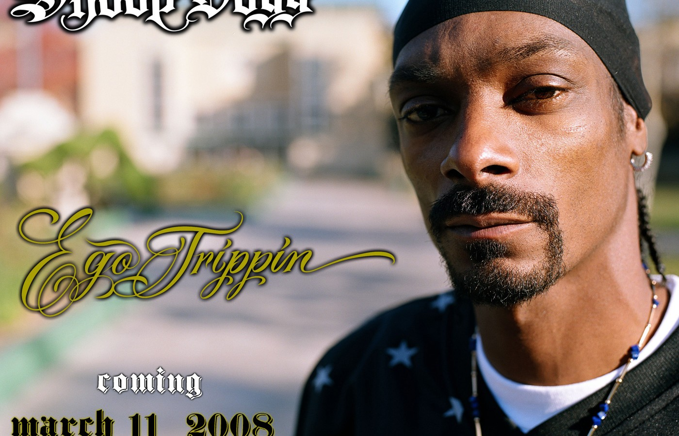 Snoop Ego Trippin Torrent Free Download