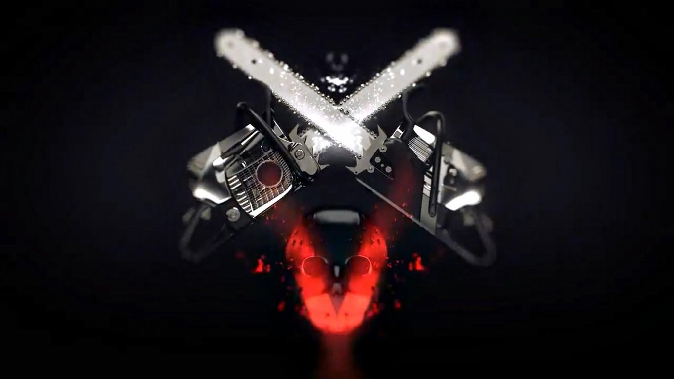 rap logo wallpapers - photo #15