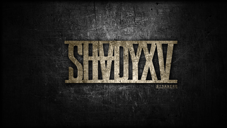 shady-xv-wallpaper-hd-eminem.png