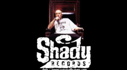 shady_records_01.jpg