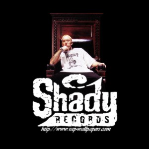 Shady Records Wallpapers