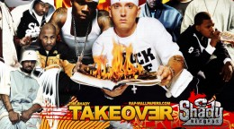 shady_records_takeover.jpg