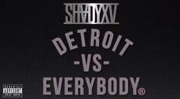 shadyxv-detroit-vs-everybody-wallpaper.jpg