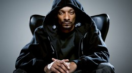 snoop-dogg-hd-wallpapers-1.jpg
