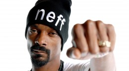 snoop-dogg-hd-wallpapers-2-neff.jpeg