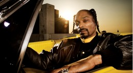 snoop-dogg-hd-wallpapers-3.jpg