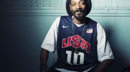 snoop-dogg-usa-basketball.jpg