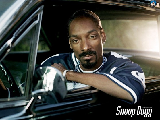snoop-dogg-wallpapers-2.jpg