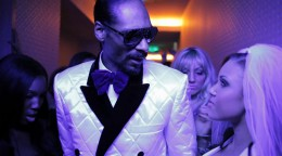 snoop-dogg-wallpapers-5.jpg