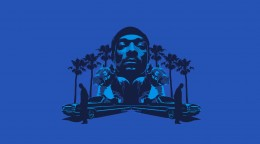 snoop-dogg-wallpapers-6.jpg