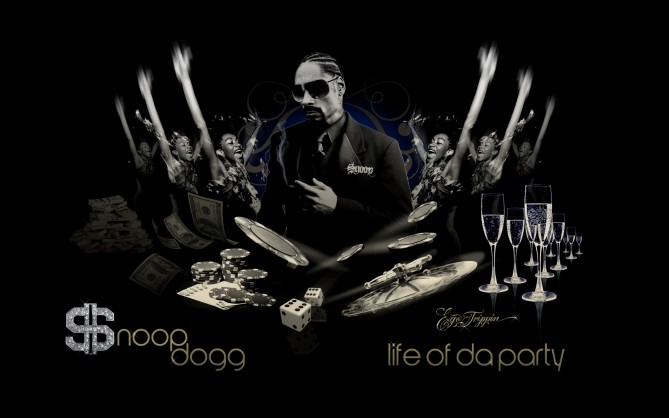 snoop-dogg-wallpapers-7-life-of-da-party.jpeg