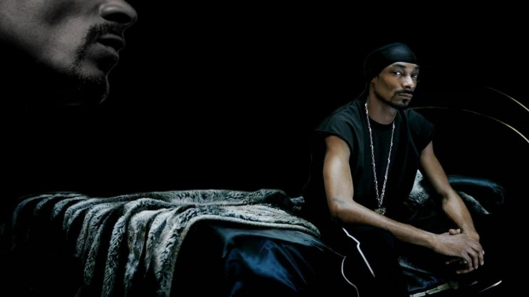 snoop-dogg-wallpapers-8.jpg