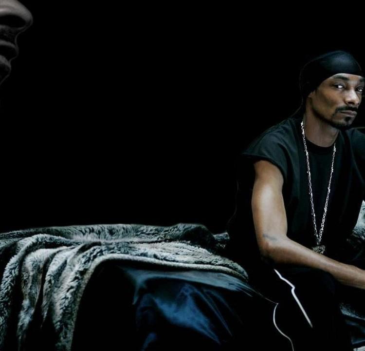 rap wallpapers snoop dogg hd 6
