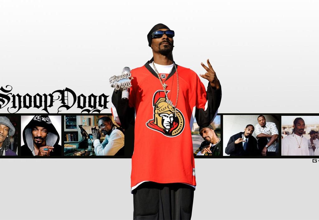 pics photos download snoop dogg wallpaper