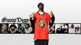 snoop-dogg-wallpapers-9.jpg