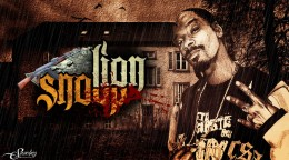 snoop-lion-3.jpg