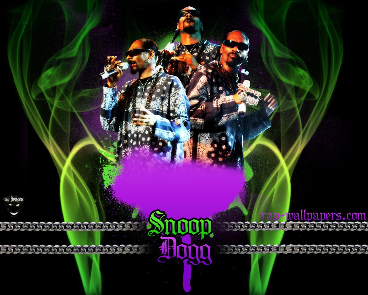 rap wallpapers snoop dogg wallpaper 24