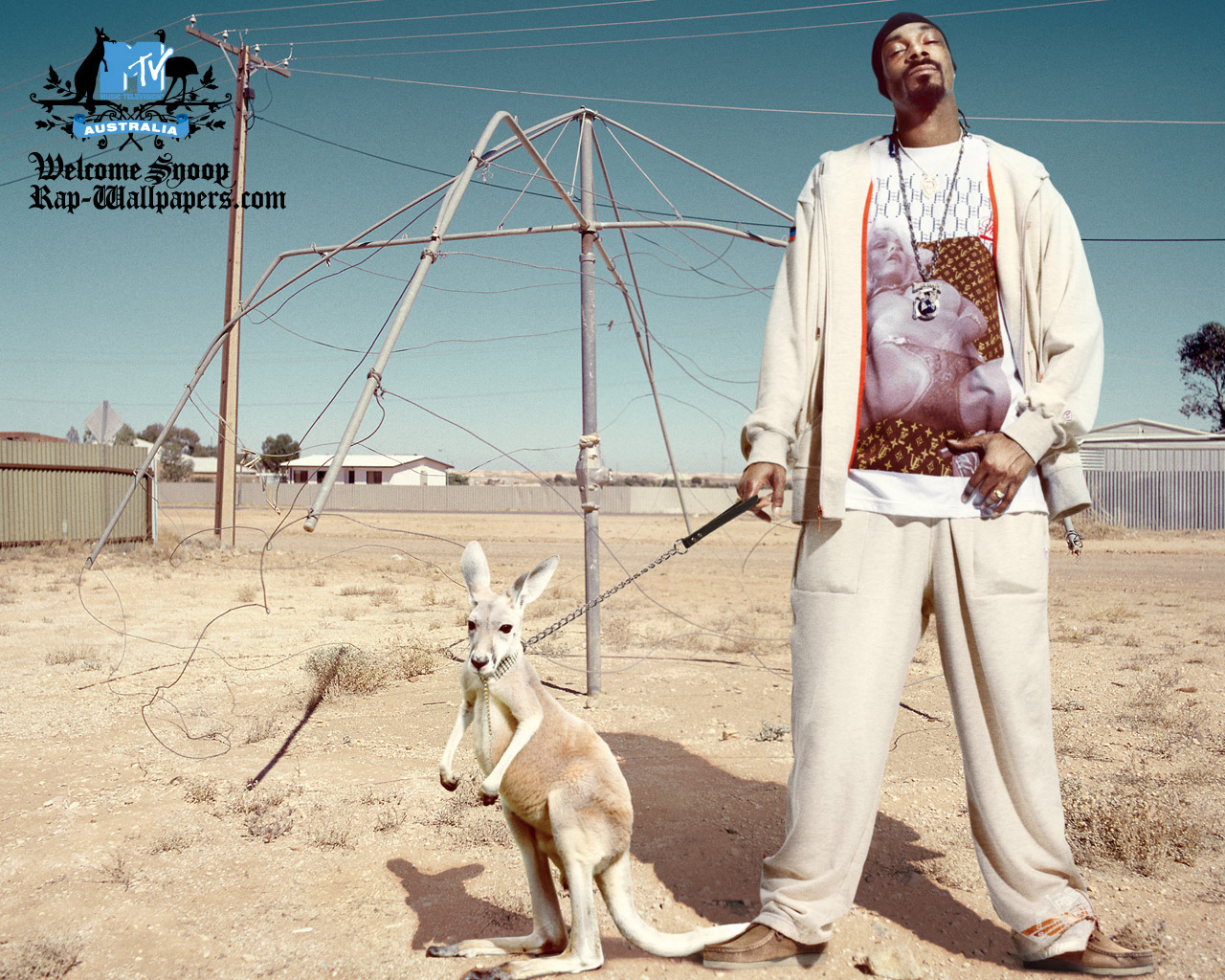 snoopdogg wallpaper pictures to pin on pinterest