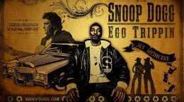 snoopdogg-ego-trippin-wallpaper.jpg